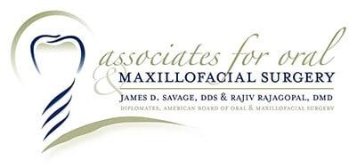 Associates for Oral Maxillofacial Surgery
