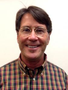 Mt. Ashland Board Member Hank O'Dougherty