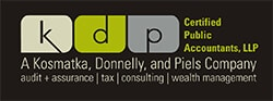 KDP Certified Public Accountants, LLP
