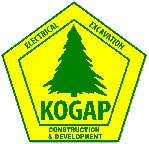KOGAP Enterprises