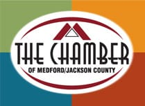 Medford Oregon Chamber of Commerce