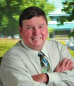 Robert Hague, Mt. Ashland Board Treasurer