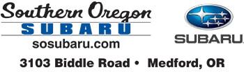 Southern Oregon Subaru