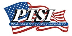 Professional Transportation Services, Inc.