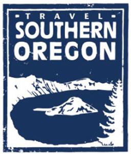 Travel Southern Oregon