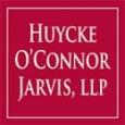 Huycke, O'Connor, Jarvis LLP