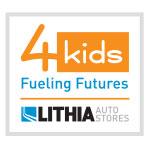 Lithia4Kids