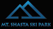 Mt. Shasta Ski Exchange
