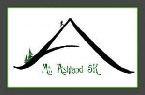 Mt. A 5K Race