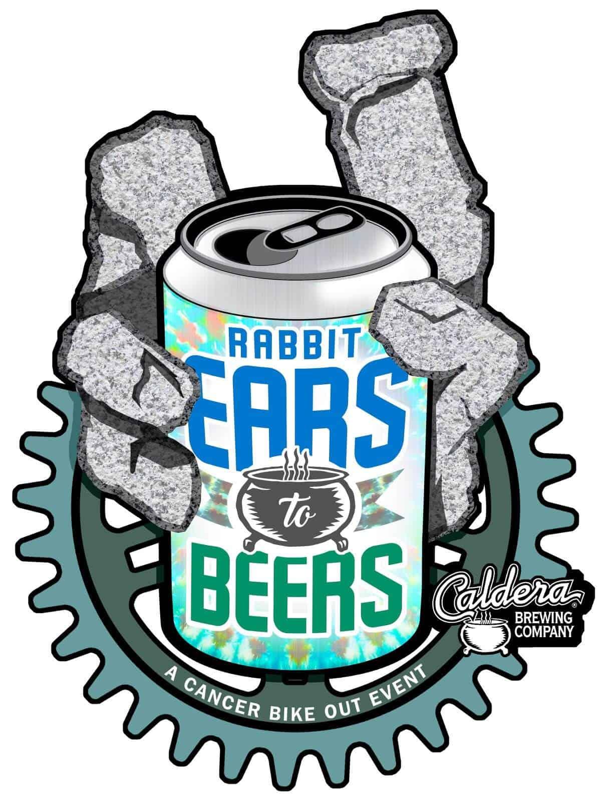 Rabbit Ears To Beers