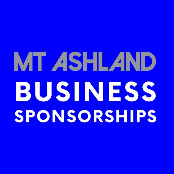 Business Sponsorship