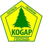 KOGAP, a Mt. Ashland sponsor