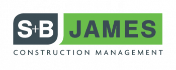 S+B James Construction