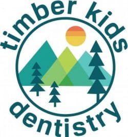 Timber Kids Dentistry