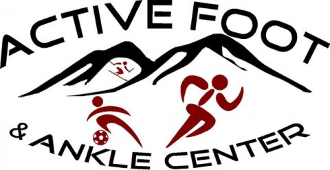 Active Foot and Ankle Center