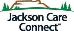 Jackson Care Connect a supporter of Winter Wellness Day