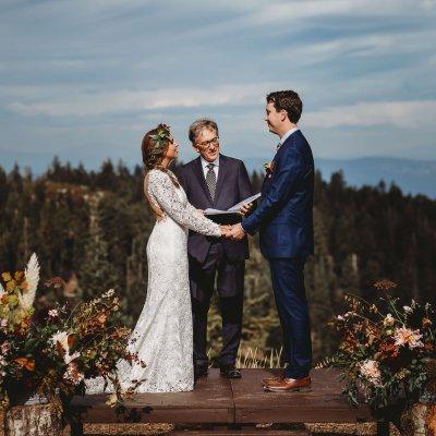 Lindsay-Peter-Wedding-355