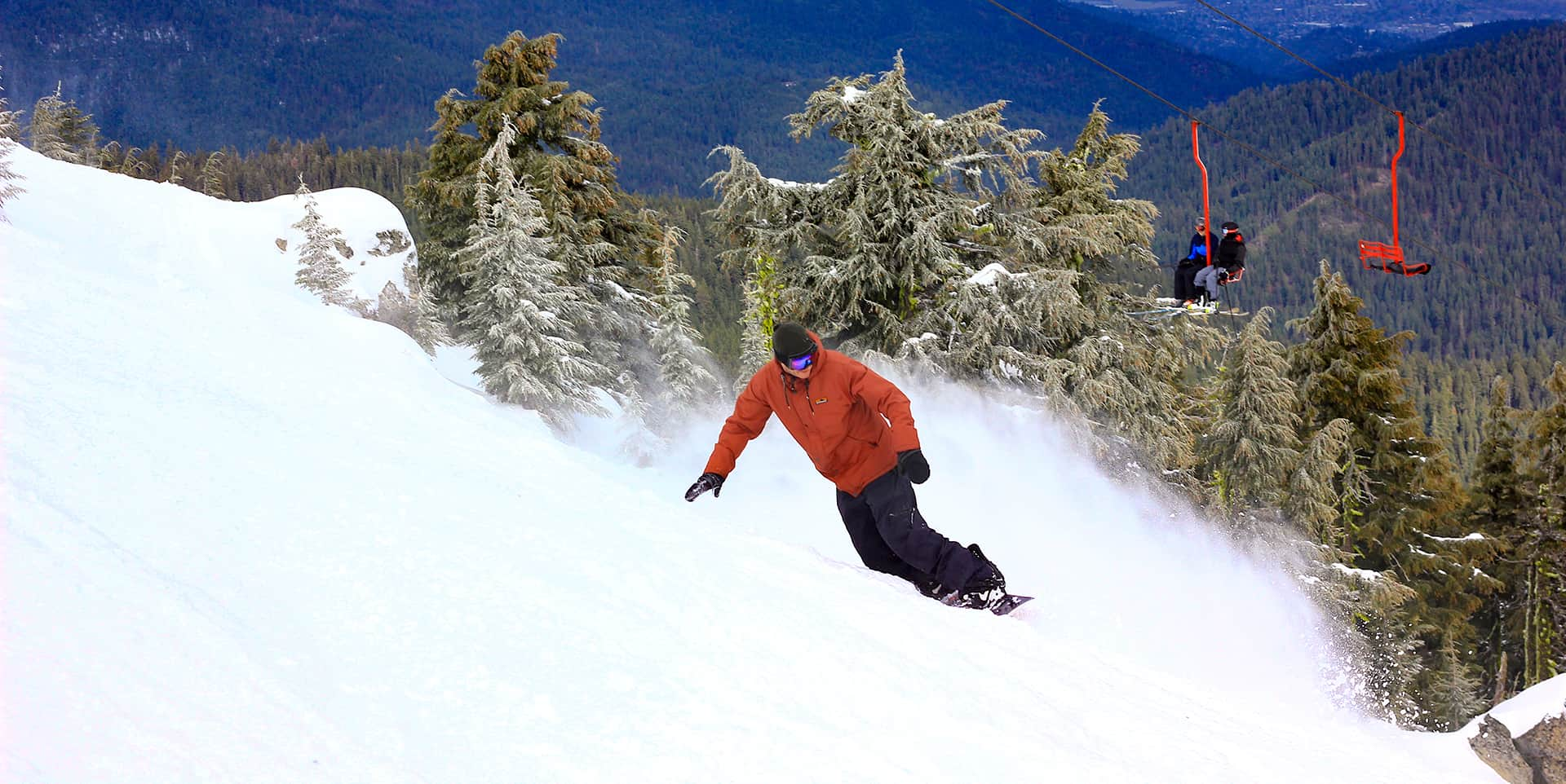 Purchase lift tickets in advance and save