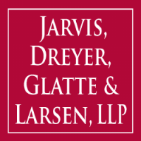 Jarvis Dreyer Glatte Larsen LLP