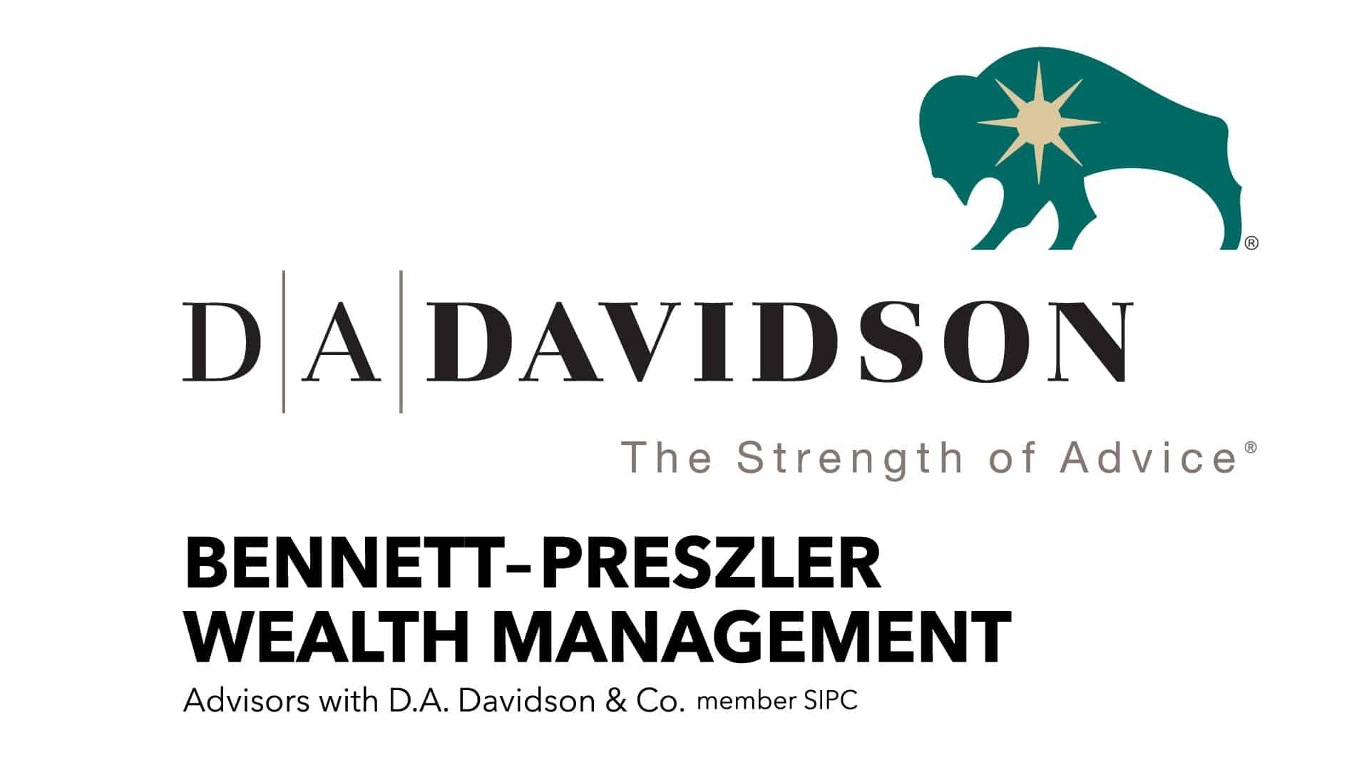 Bennett-Preszler Wealth Management