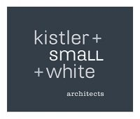 Kistler, Small, and White Architects