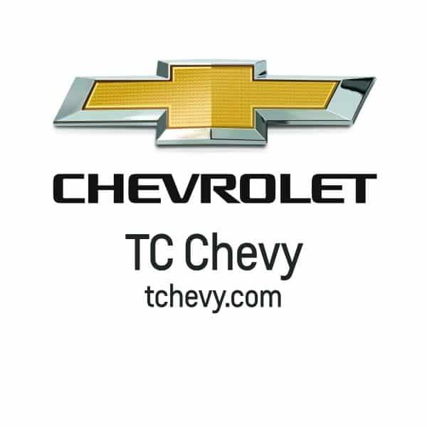 TC Chevy