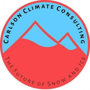 Carlson Climate Consulting