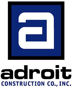 Adroit Construction
