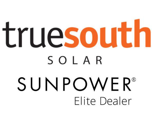 True South Solar, a Sunpower Elite dealer, is Mt. Ashland's weather station sponsor.