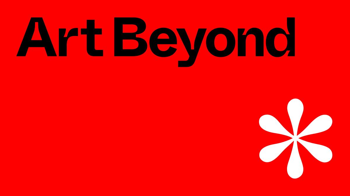 Art Beyond 2021