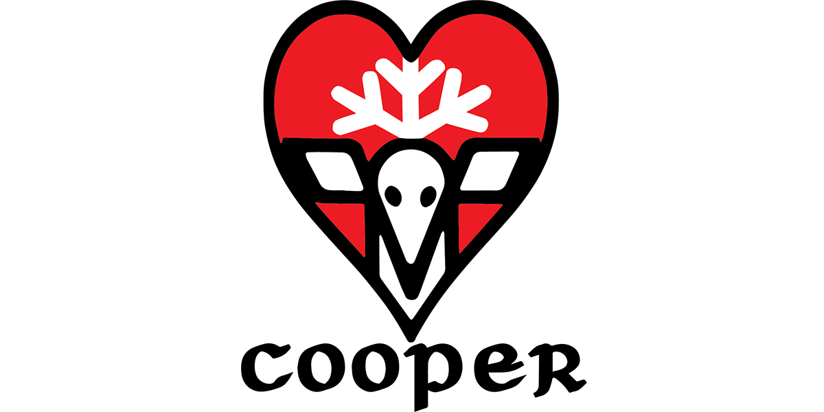 Ski Cooper in the Colorado Rockies