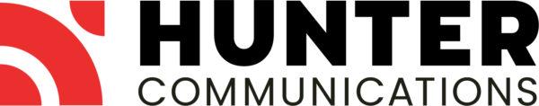 Hunter Communications, a Mt. Ashland sponsor